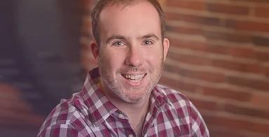 David Weliver