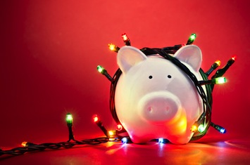 avoid-debt-this-holiday-season