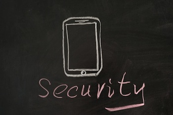 lost-phone-security-tips