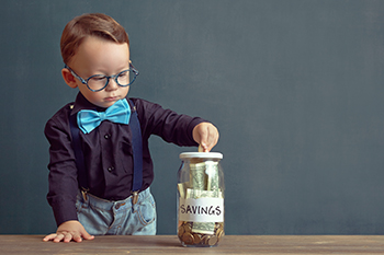 7-habits-of-savers
