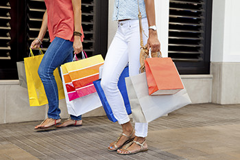 What Giving Into Splurges Really Does to Your Finances