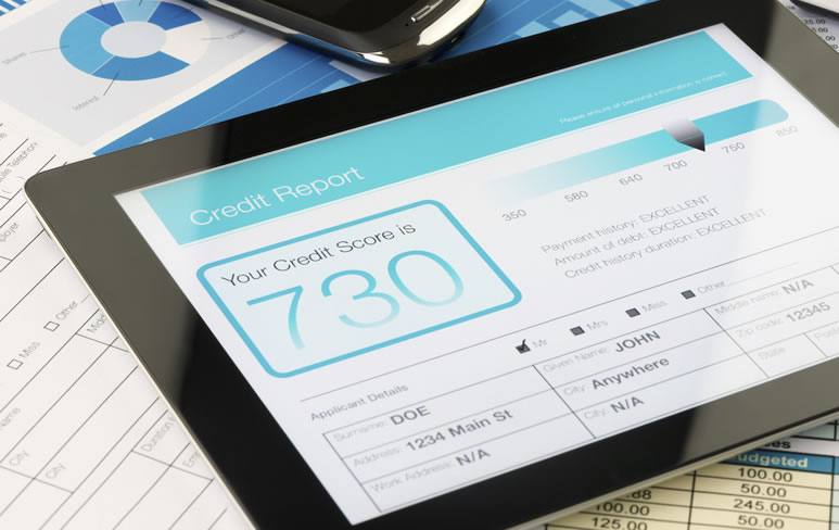 How to Boost Your Credit Score in 30 Days