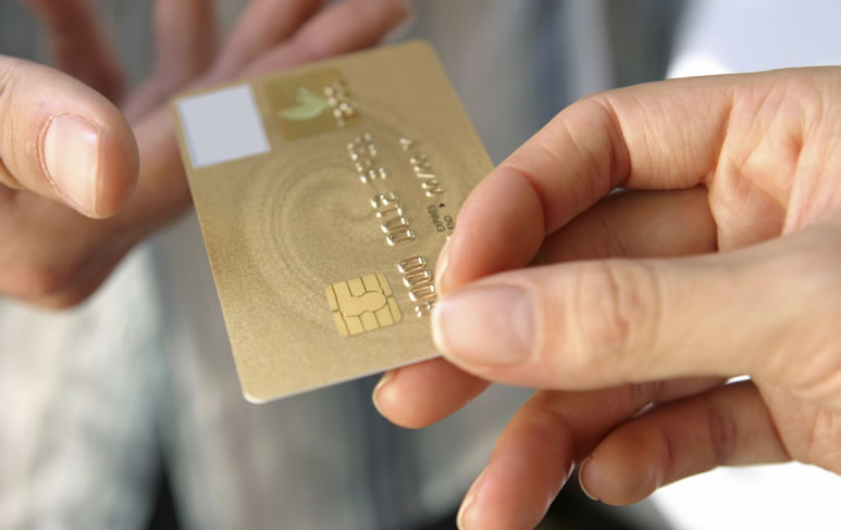what you need to know about EMV