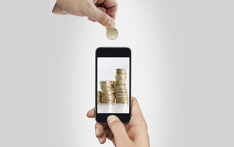 Money Management Apps: A Quick Comparison