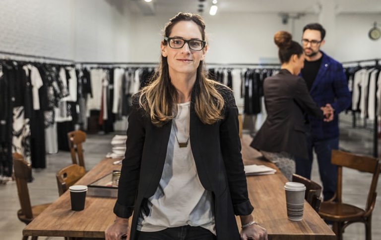 How to Run a Successful Small Business in Your First Year