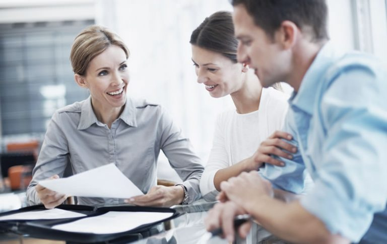 What Are Credit Unions And How Can They Help You?