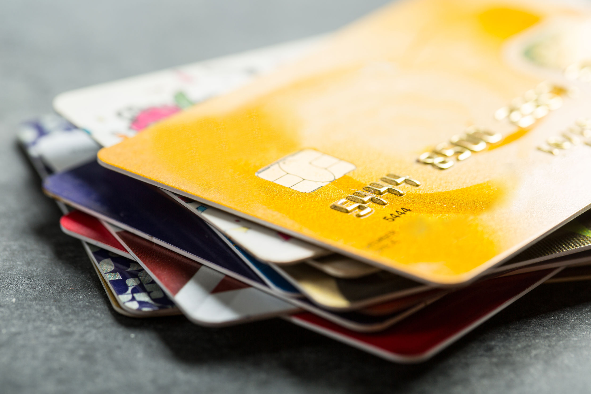 How to Shop for a Credit Card Balance Transfer