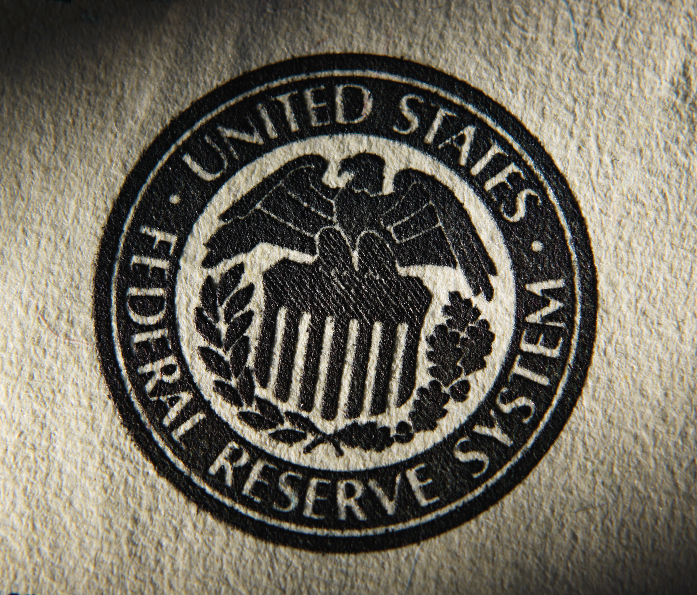 Little Effect on Consumers Expected from Fed Interest Rate Hike